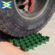pavers for grass parking lot plastic driveway gravel grid plastic driveway paver grass grid