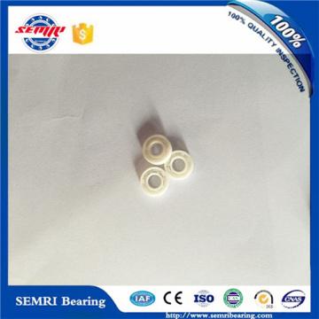 Super Speed ABEC7 Full Ceramic Bearing 3X10X4 Ball Bearing (623)