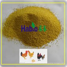 Habio complexo de enzimas para avicultura