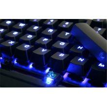 Abs 15ma - 20ma 1.4mm Bluetooth Laptop Led Backlight Keyboard 5v