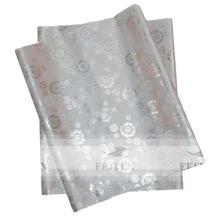 FEITEX Haute Qualité Africain Sego Headtie Cheap Wrapper Pour Les Chapeaux De Mariage De Fête