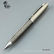Hot Sale Company Marque Logo Pen Nouveau cadeau Ball Pen
