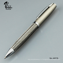 Горячая марка логотипа бренда бренда нового ручка подарка