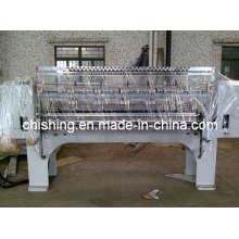 Mechanical Quilting Machine (CSMB94-2)