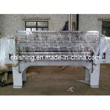 Máquina mecânica de acolchoamento (CSMB94-2)