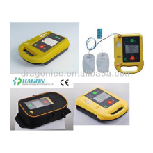 Portable Automatic External Defibrillator AED7000