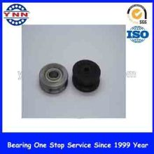 Non-Standrad V-Deep Groove Ball Bearings