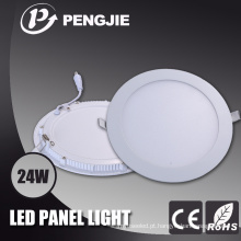 Luz de teto do diodo emissor de luz 24W para lojas e espaço recreacional