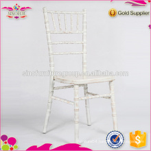 Wedding wood Chiavari Chair to EU market