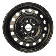 Passenger Car Steel Wheel 15X6 (FOR Toyota)