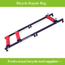 Bicicleta de alta calidad más barata de la bicicleta