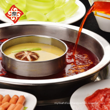 2016 flavoring restaurant hot pot