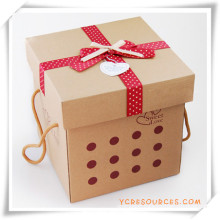 Promotional Gift for Box (DC01001)