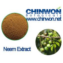 Natural Pest Control Neem Extracto Toosendanin 25%