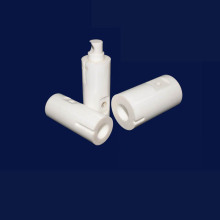 Precision Ceramic Machining Alumina Zirconia Plunger Pump