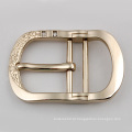 Pin Buckle-G153525 (47,5 g)