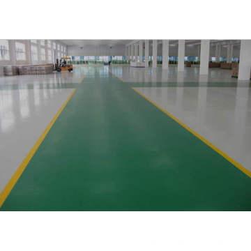 Imported Premium Plasticizer Di-N-pentyl phthalate