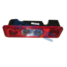 Chery Karry alat ganti SN01-000023 TAIL LAMP-RH