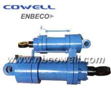 Hydro-Cylinder for Extruder Machine