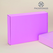 Cheap+pink+mailer+box+for+clothes
