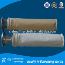 Metamax vacuum bags for vacuum cleaner