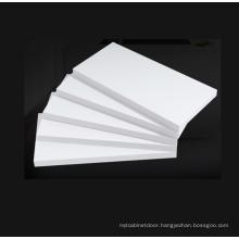 Good Price Custom Celuka White Crust PVC Free Foam Board Sheet