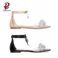 women comfort flat sandals shop for girl