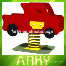 High Quality Sports Equipment - Sports Goods - Spring Toys car