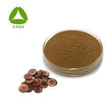 Deer Antler Velvet Extract Powder Sex Enhance Ingredients