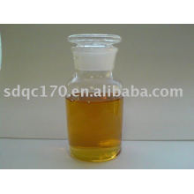 Herbicida agroquímico de fluazifop-p-butilo