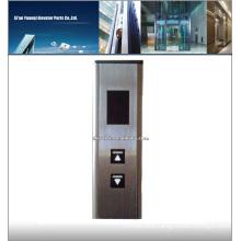 Kone elevator COP, elevator cop lop, elevator cop panel