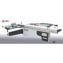 Mj6130A Woodworking Panel Saw, Sliding Table Saw