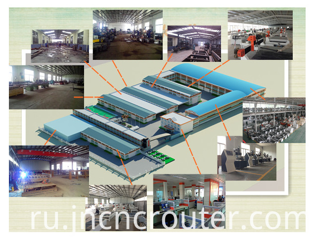 Oscillation Knife cloth cutting machine