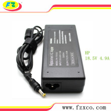 Para o carregador HP Compaq Notebook Adapter