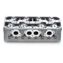 Aluminum Alloy  Cylinder Heads