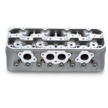 Culasses en alliage d'aluminium