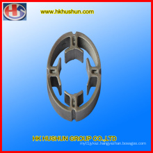 Electrical Machine Motor Stator (HS-DJ-0041)