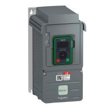 Инвертор Schneider Electric ATV610U07N4