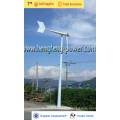 high quality stable wind turbine tower