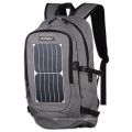 2017 Top-rated ECE-668 portable solar panel carry charger for outdoor