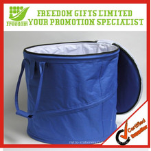 Meilleur sac de refroidisseur promotionnel de nouvelle conception de qualité