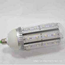 Professionelle Hersteller AC100-240v Mais Lampe führte e40 LED Lampe 40w