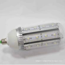 professional manufacturer AC100-240v corn lamp led e40 led lamp 40w