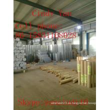 Malla de alambre soldada para Construcciones Wall-Xinao Brand