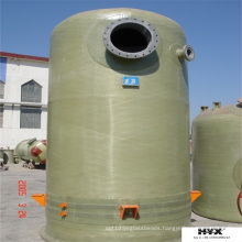 FRP Anti - Corrosion Chemical Tank