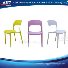 professional design oem chair mould plastic