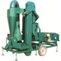 Graduador ambientalmente amigável do limpador de semente para a venda
