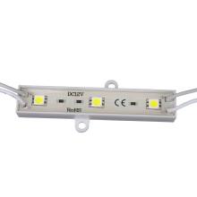 Módulo LED 2835 LED de luz LED