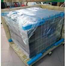 5kW30KWh Vanadium Battery  Energy Storage Vanadium Batteries