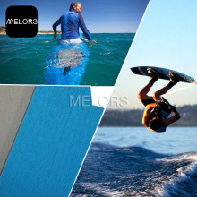 Planches de surf Soft Pads EVA de Melors